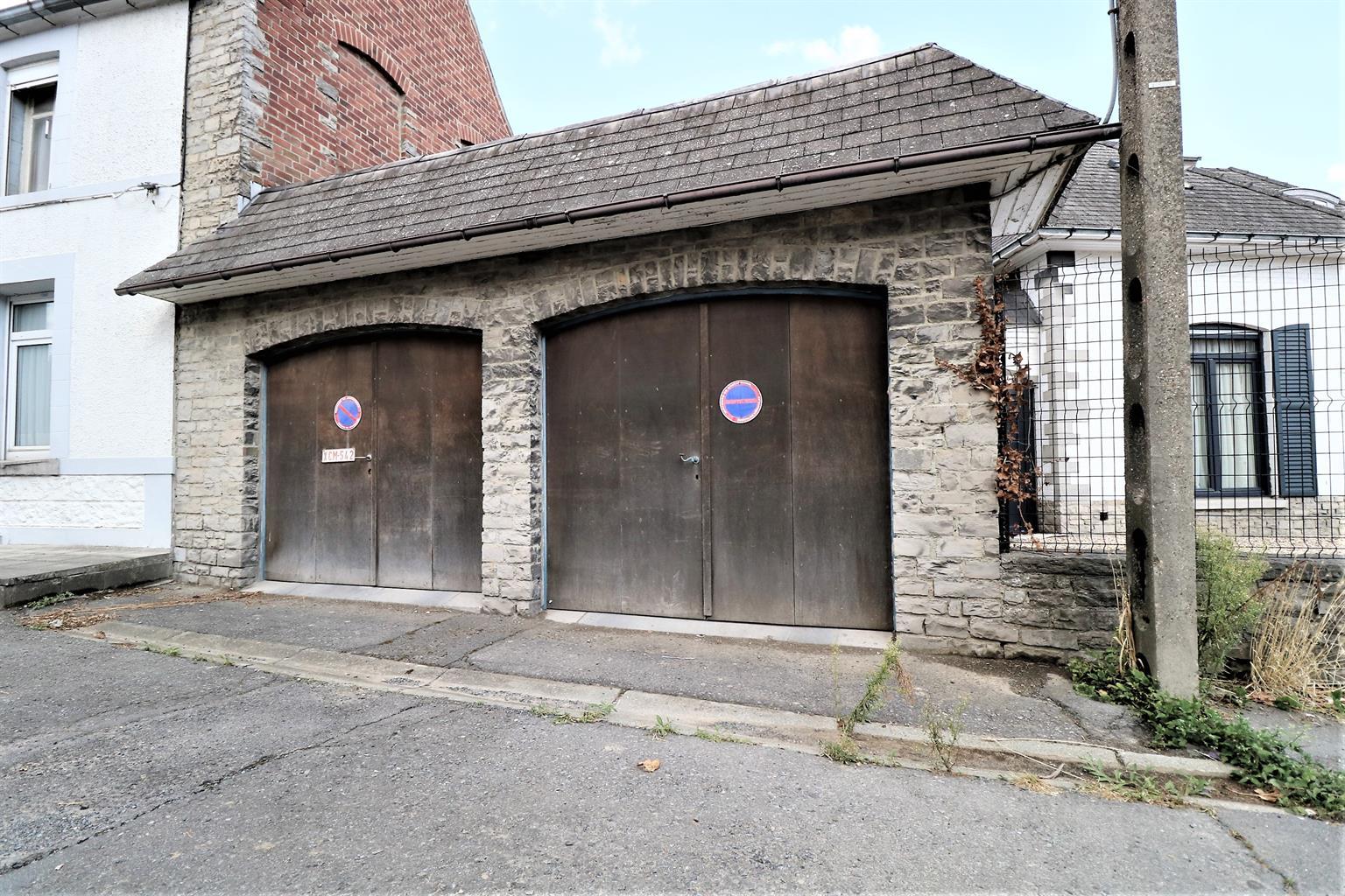 Immeuble mixte - Antoing Calonne - #4356786-29