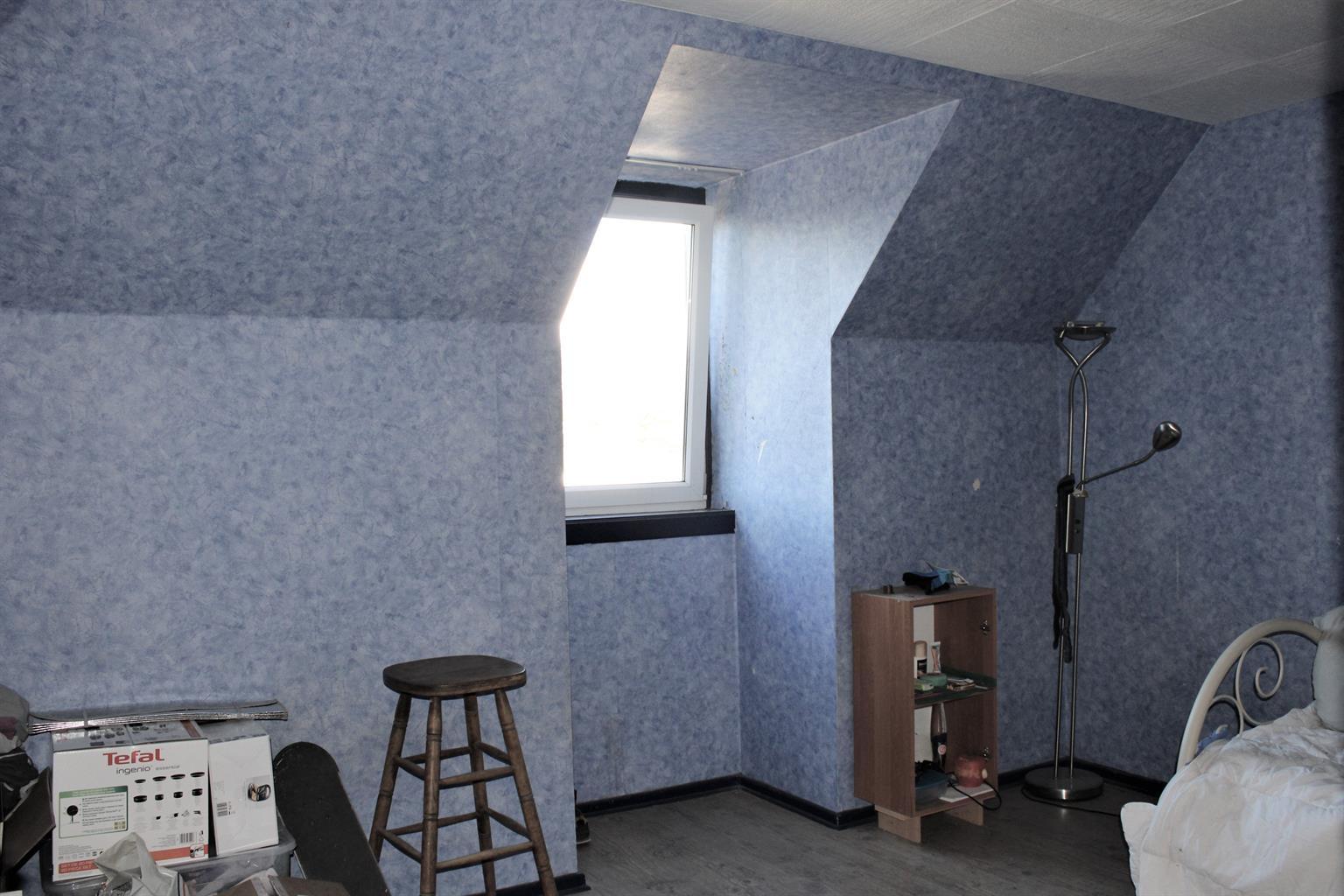 Immeuble mixte - Antoing Calonne - #4356786-18