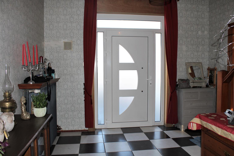 Immeuble mixte - Antoing Calonne - #4356786-6