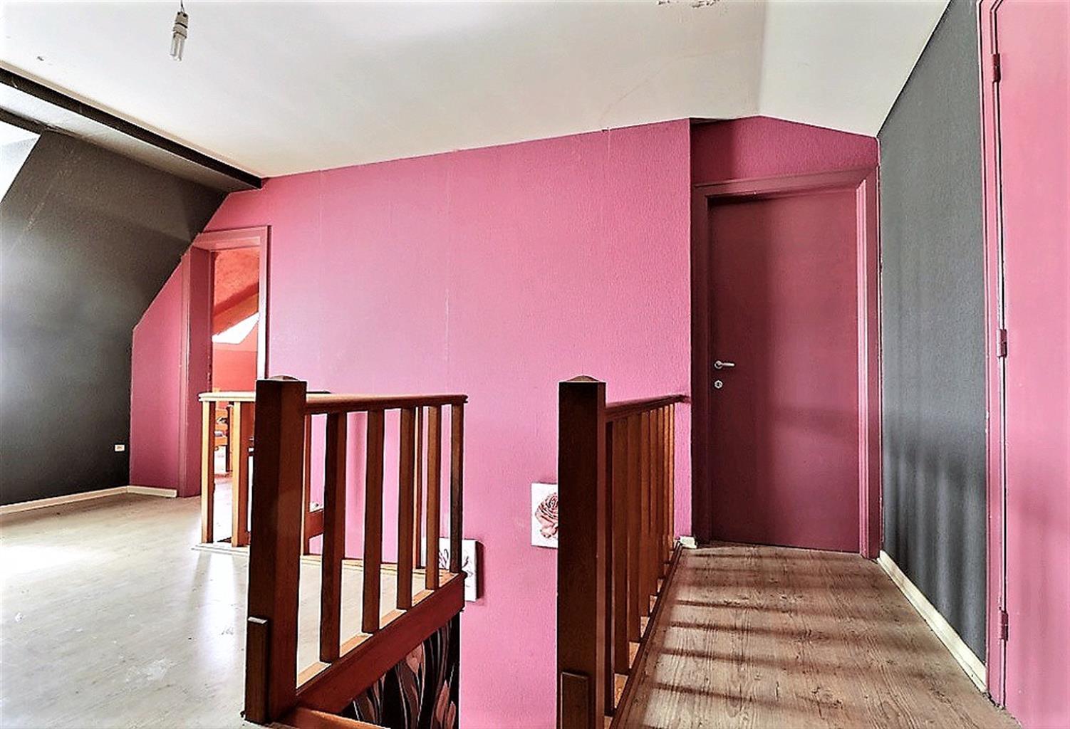 Immeuble mixte - Antoing Calonne - #4356786-14