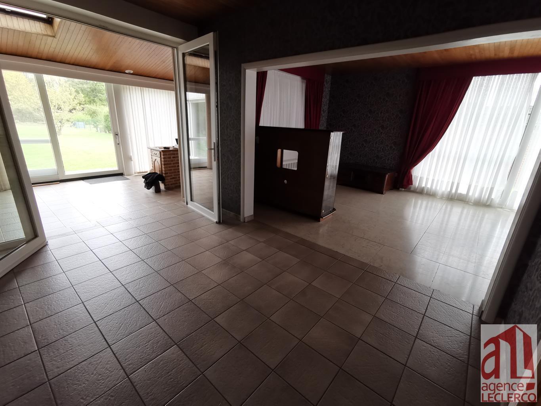 Villa - Bléharies - #4359010-6