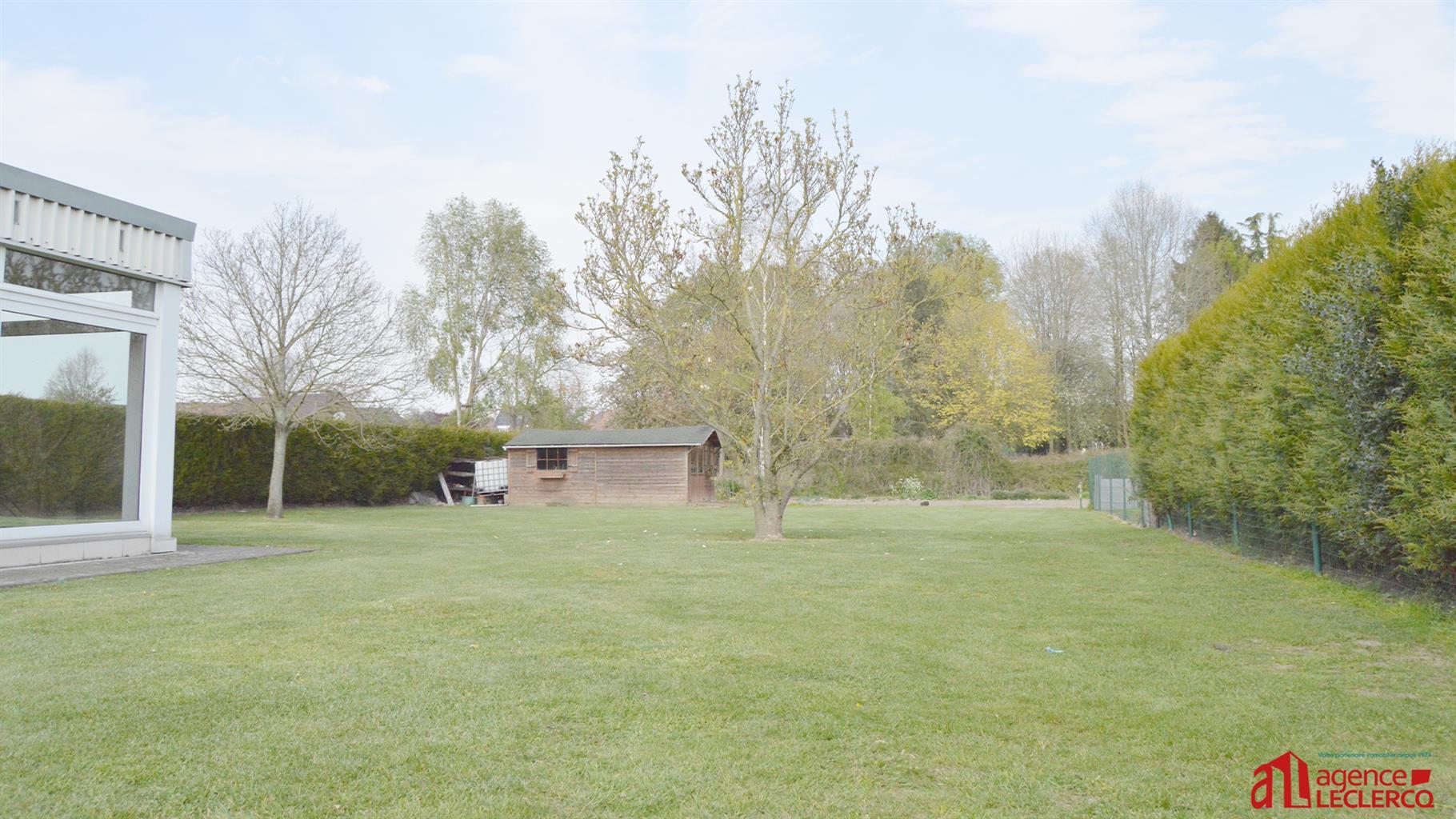 Villa - Bléharies - #4359010-3