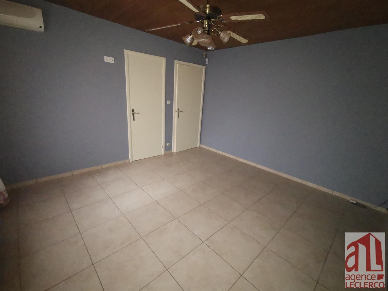 Villa - Bléharies - #4359010-17