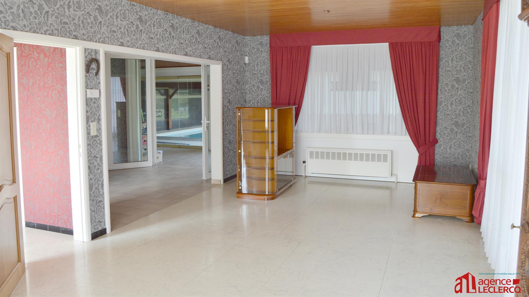 Villa - Bléharies - #4359010-5