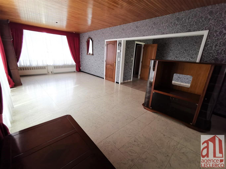 Villa - Bléharies - #4359010-7
