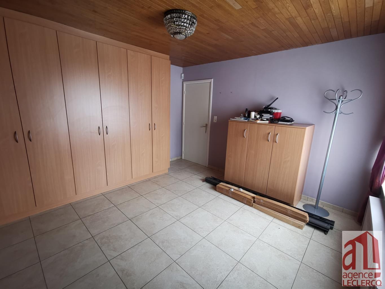 Villa - Bléharies - #4359010-18