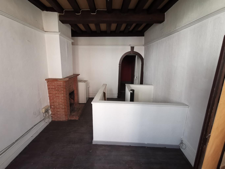 Immeuble à usage multiple - Tournai - #4359017-30