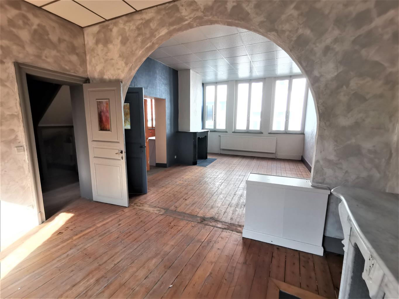 Immeuble à usage multiple - Tournai - #4359017-27