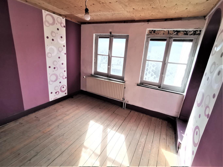 Immeuble à usage multiple - Tournai - #4359017-19
