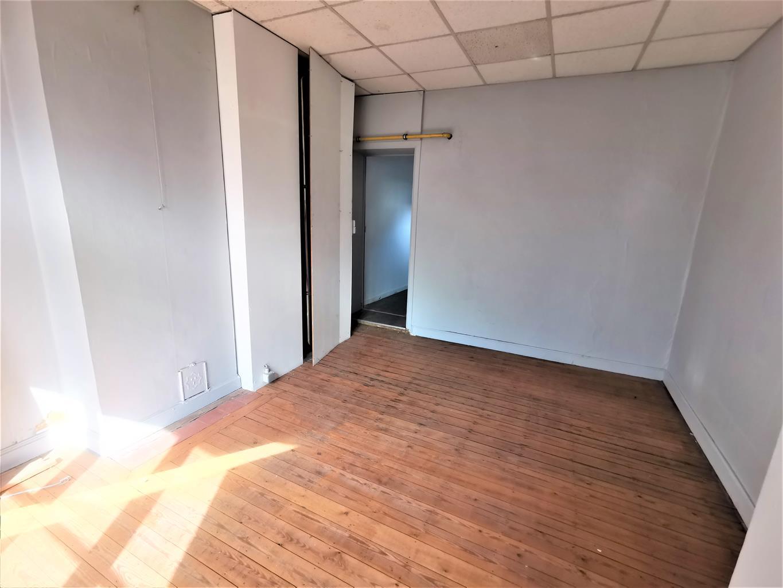 Immeuble à usage multiple - Tournai - #4359017-22