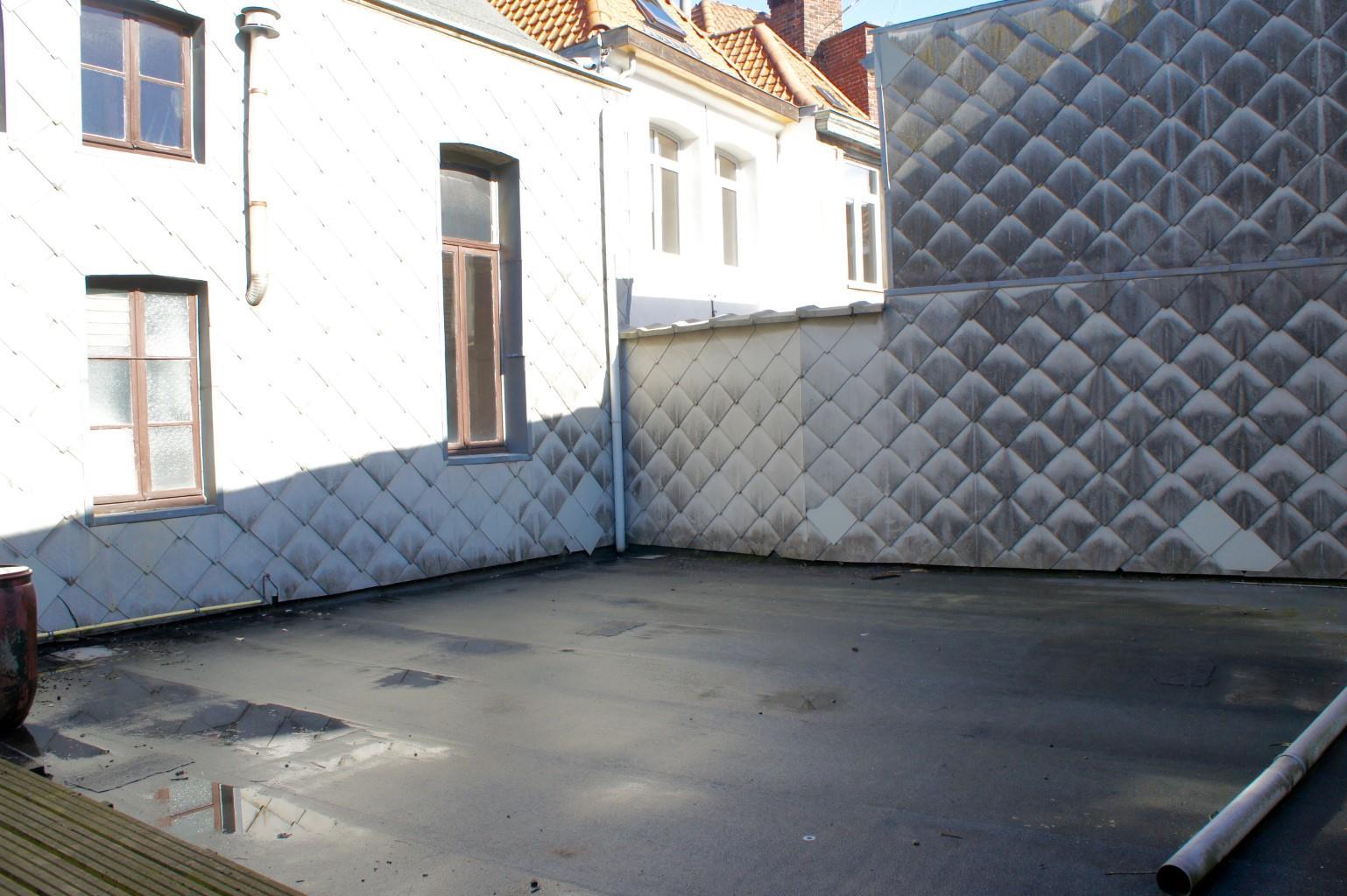 Immeuble à usage multiple - Tournai - #4359017-32
