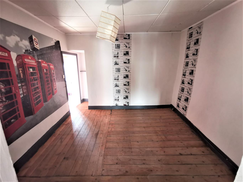 Immeuble à usage multiple - Tournai - #4359017-20