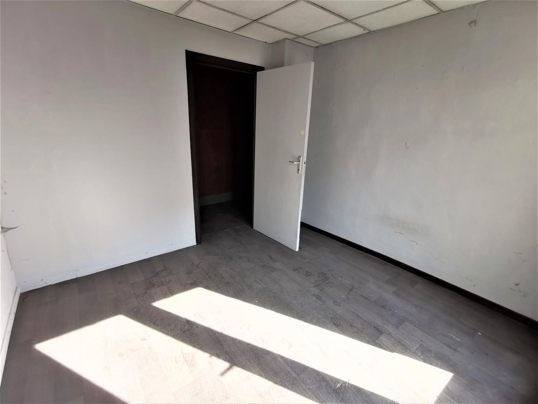 Immeuble à usage multiple - Tournai - #4359017-25