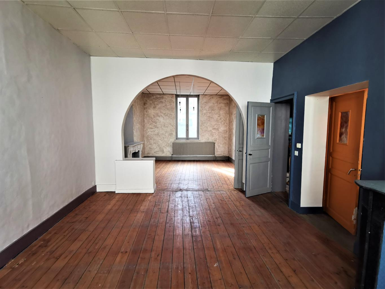 Immeuble à usage multiple - Tournai - #4359017-28