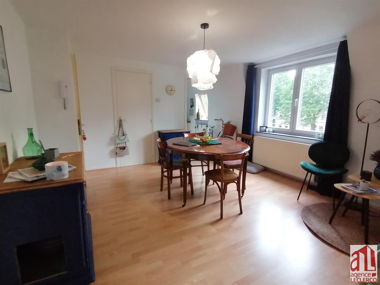 Appartement - Tournai - #4359449-1