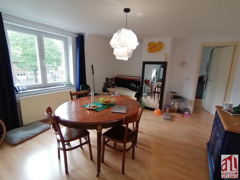 Appartement - Tournai - #4359449-0
