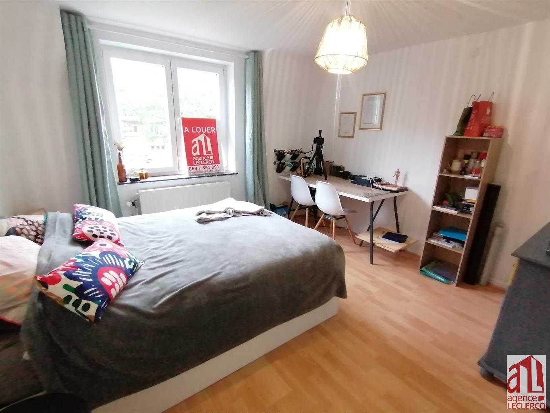Appartement - Tournai - #4359449-2