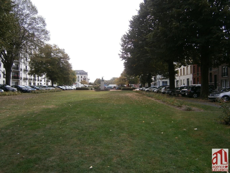 Appartement - Tournai - #4359449-6