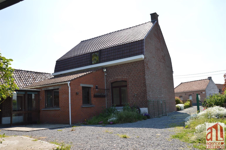 Villa - Rumillies - #4361267-4