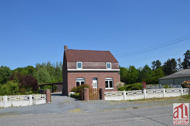 Villa - Rumillies - #4361267-0