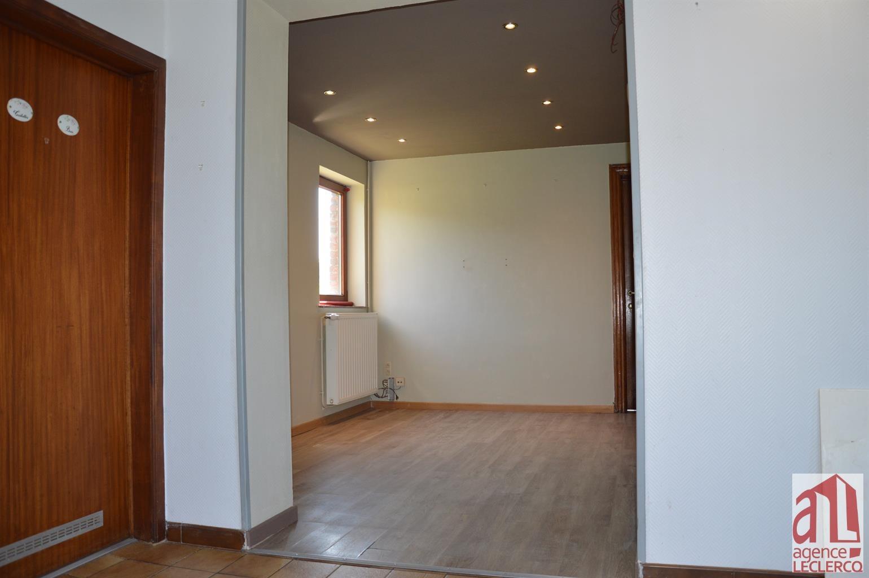Villa - Rumillies - #4361267-7