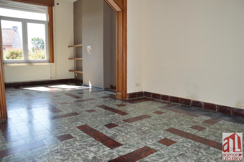 Villa - Rumillies - #4361267-6