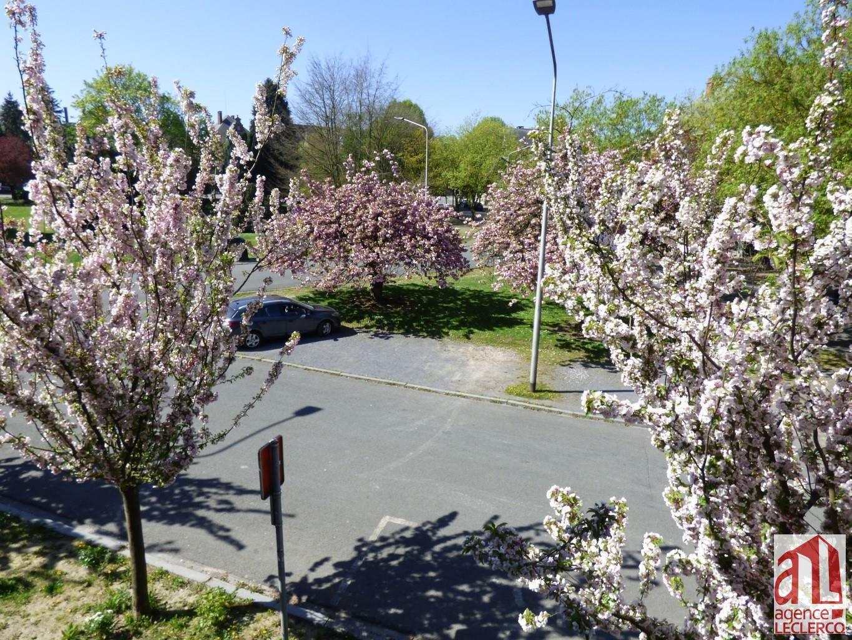Maison - Tournai - #4363592-2