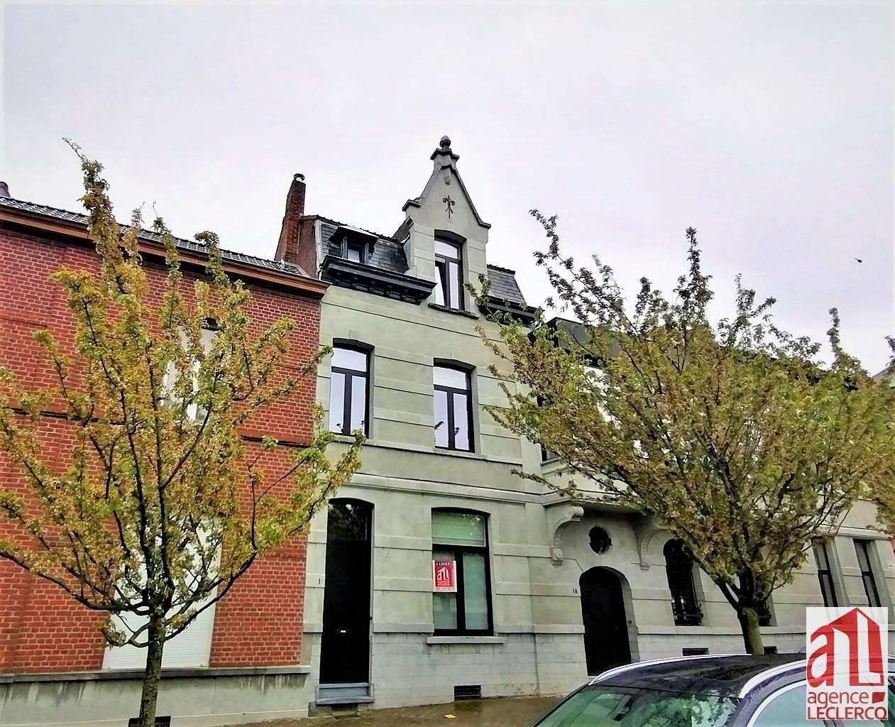 Maison - Tournai - #4363592-1