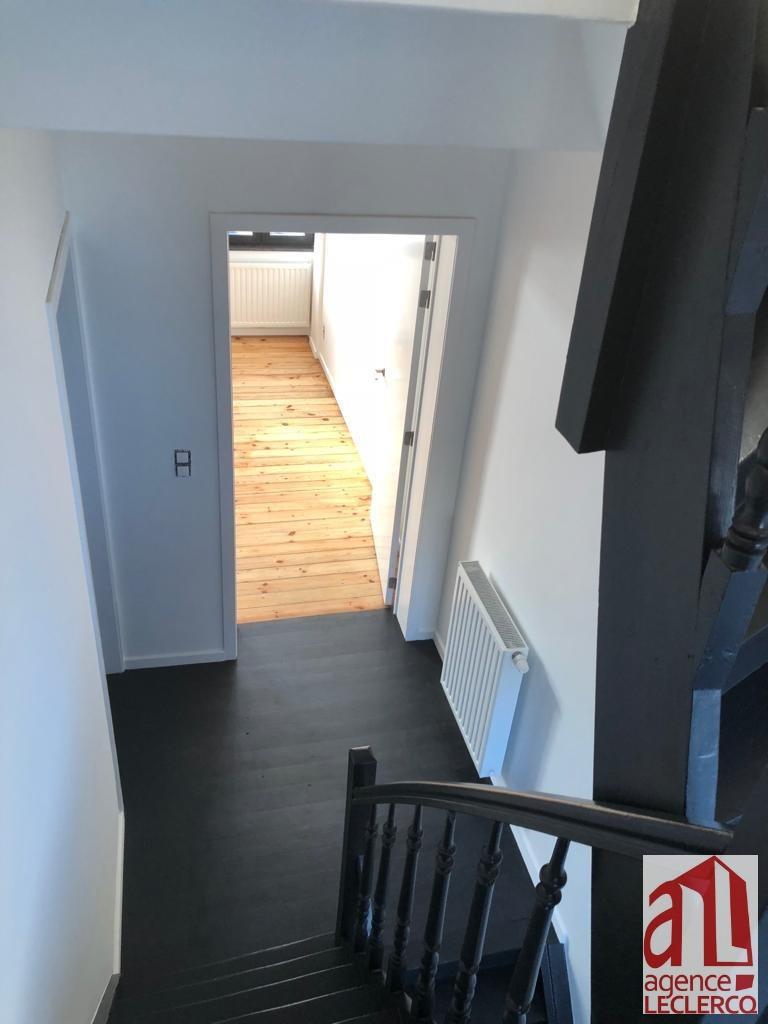 Maison - Tournai - #4363592-9