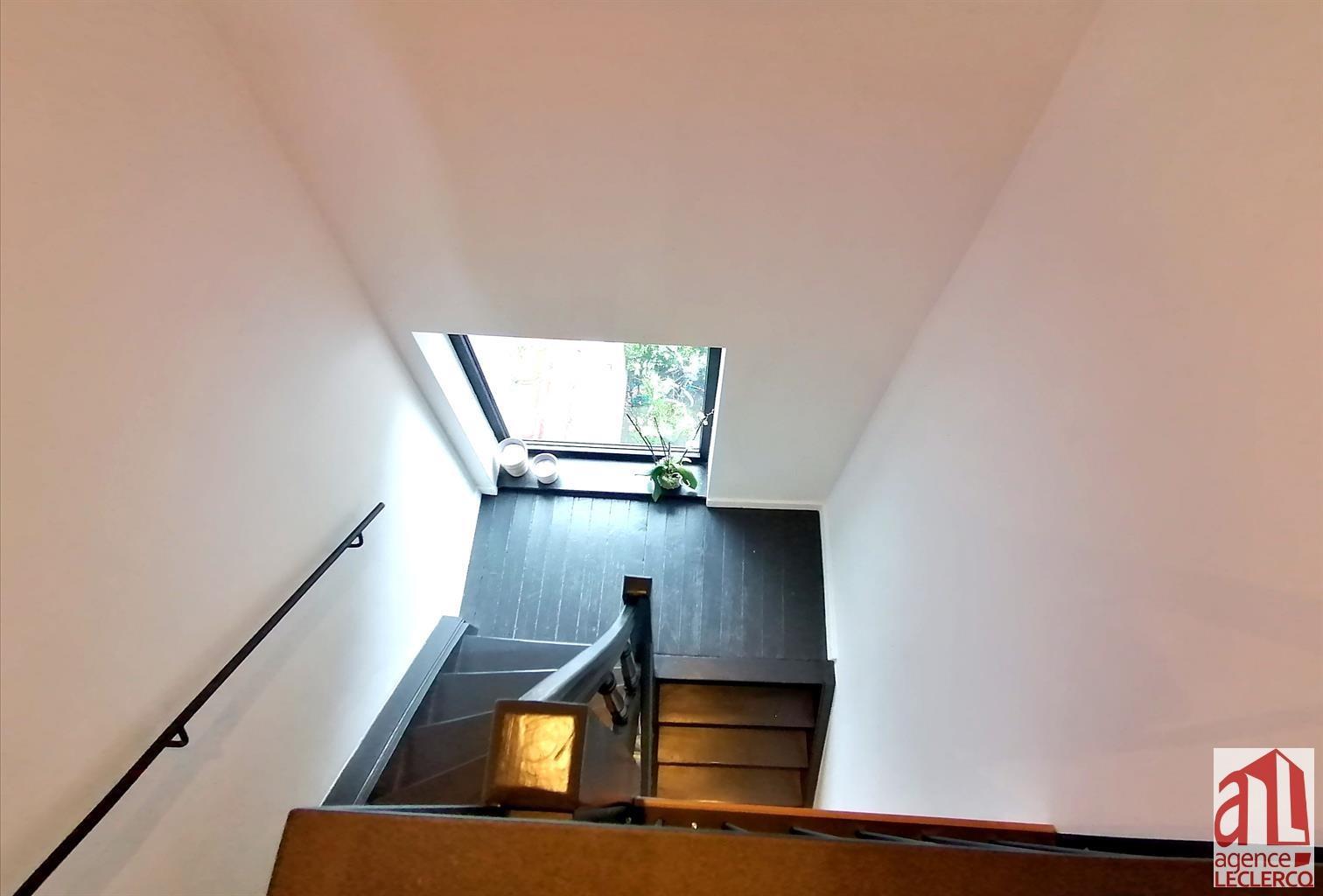 Maison - Tournai - #4363592-8