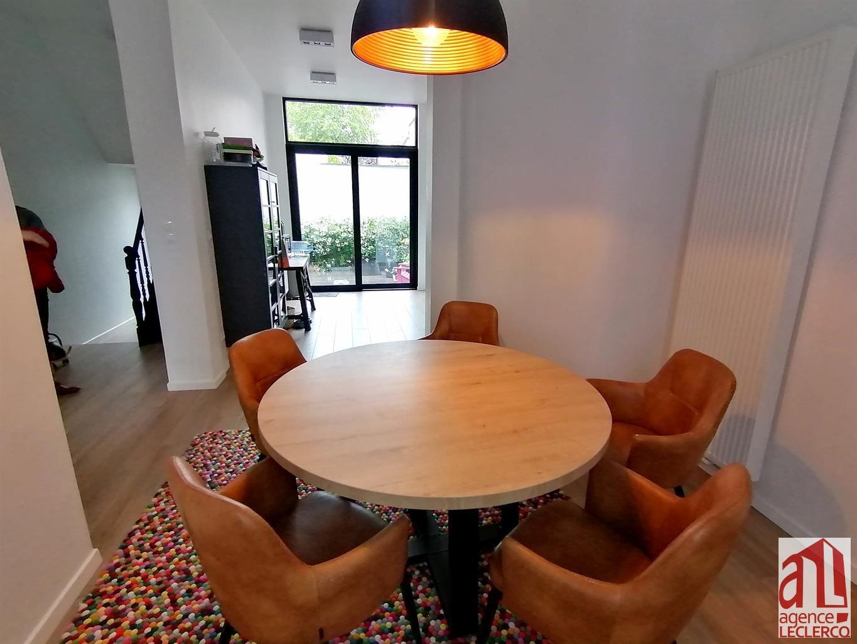Maison - Tournai - #4363592-0
