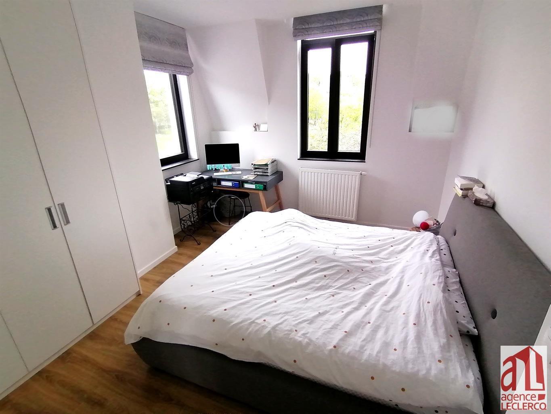 Maison - Tournai - #4363592-10