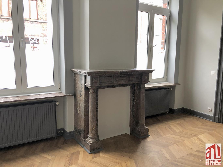 Chambre étudiant - Tournai - #4363806-1