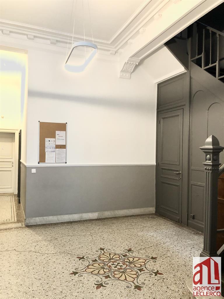 Chambre étudiant - Tournai - #4363806-12