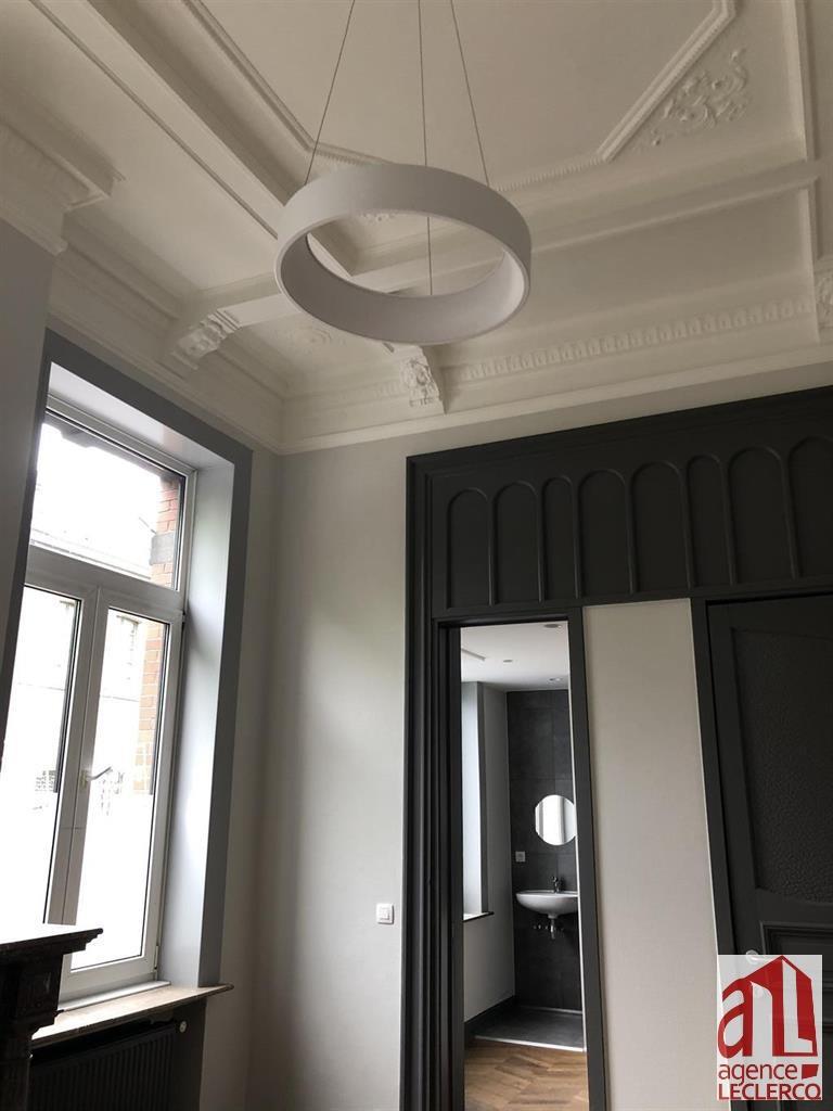 Chambre étudiant - Tournai - #4363806-5