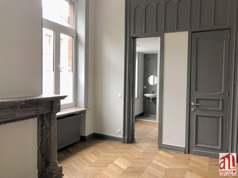 Chambre étudiant - Tournai - #4363806-0