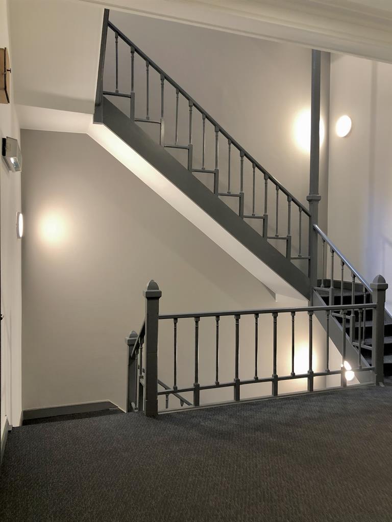 Chambre étudiant - Tournai - #4363815-3