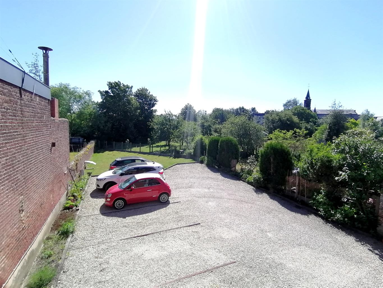 Appartement - Tournai - #4364806-22