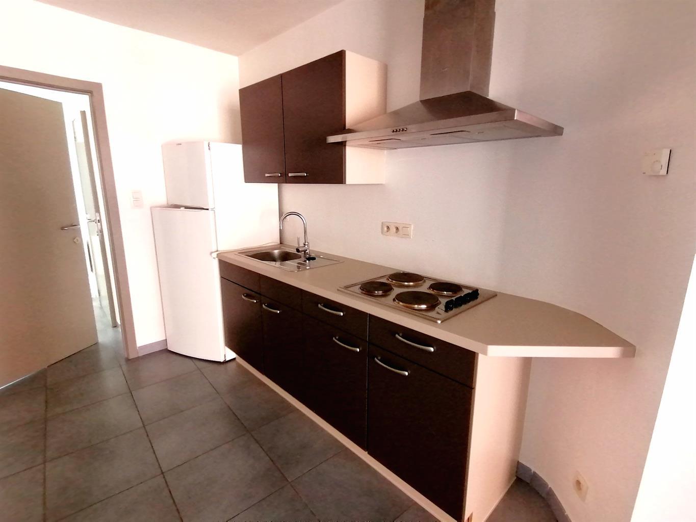 Appartement - Tournai - #4364806-2