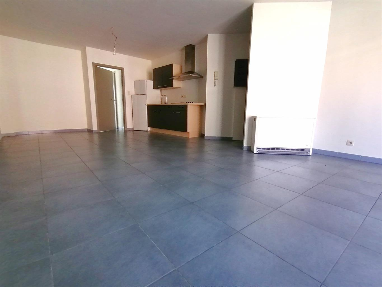 Appartement - Tournai - #4364806-1