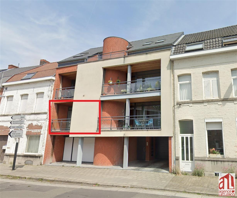 Appartement - Tournai - #4364806-0