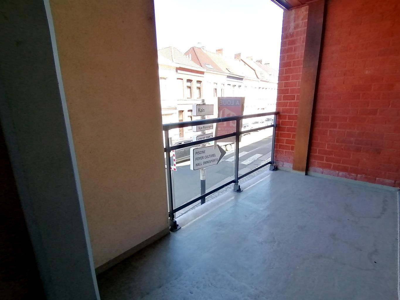 Appartement - Tournai - #4364806-4