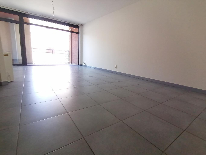 Appartement - Tournai - #4364806-20