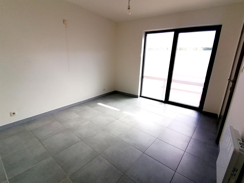 Appartement - Tournai - #4364806-3