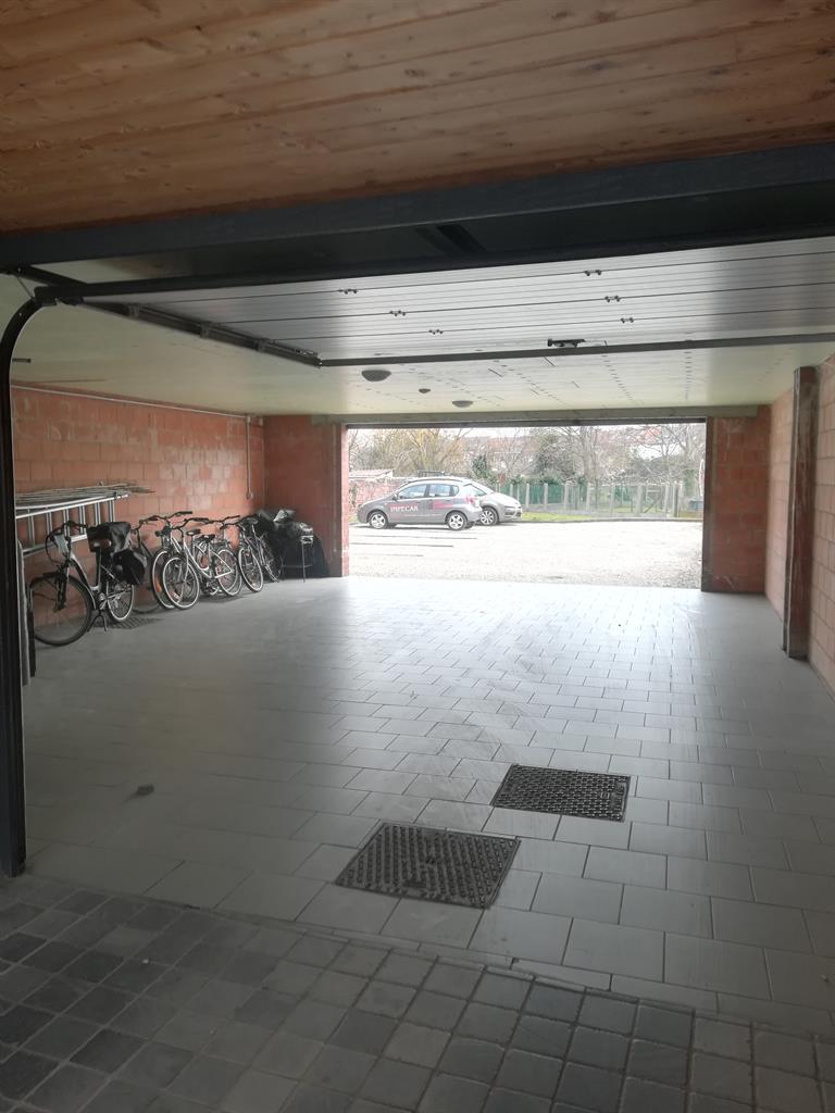 Appartement - Tournai - #4364806-14