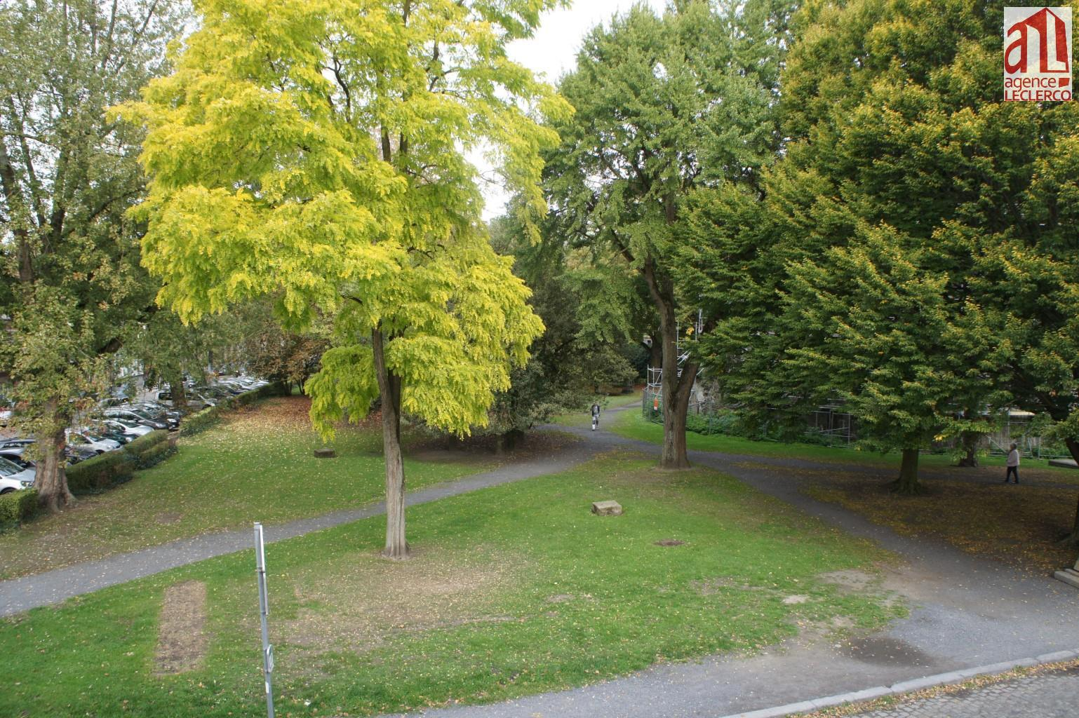 Chambre étudiant - Tournai - #4370023-9