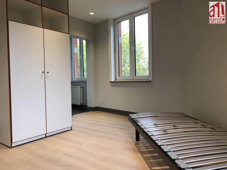 Chambre étudiant - Tournai - #4370023-0