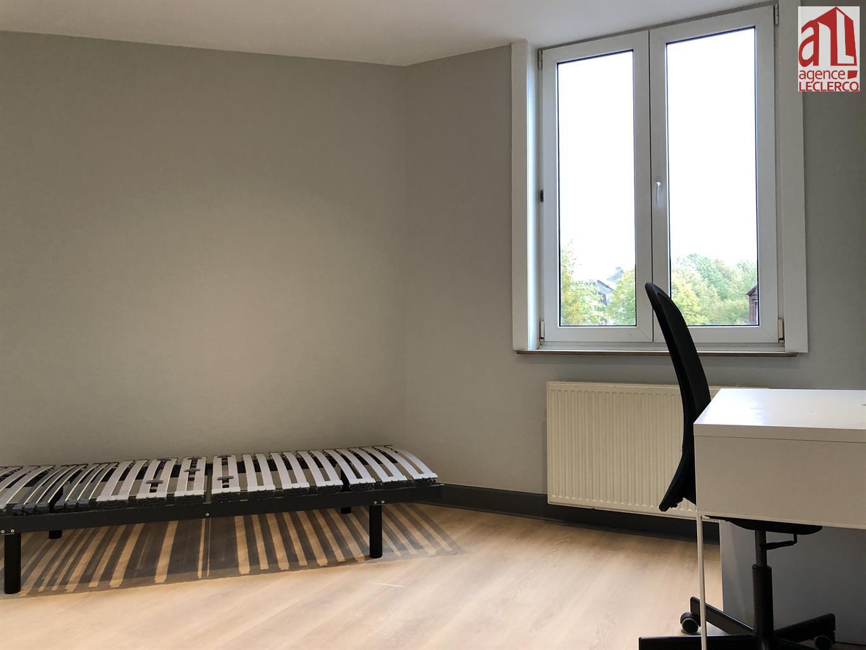 Chambre étudiant - Tournai - #4370023-14