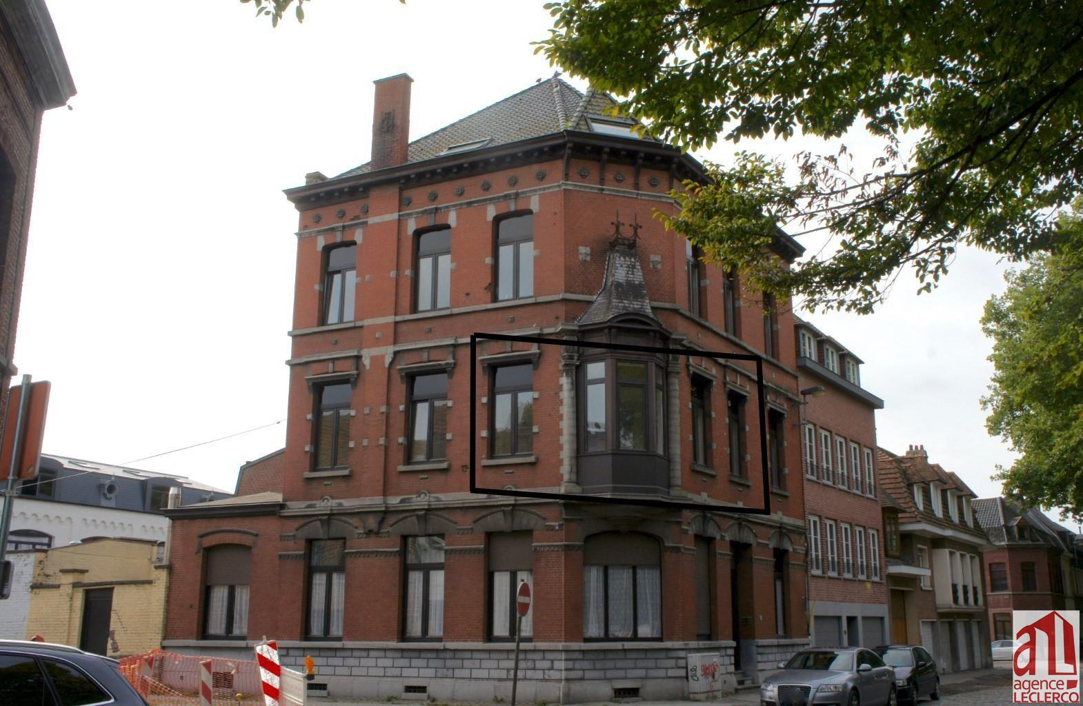 Chambre étudiant - Tournai - #4370031-14