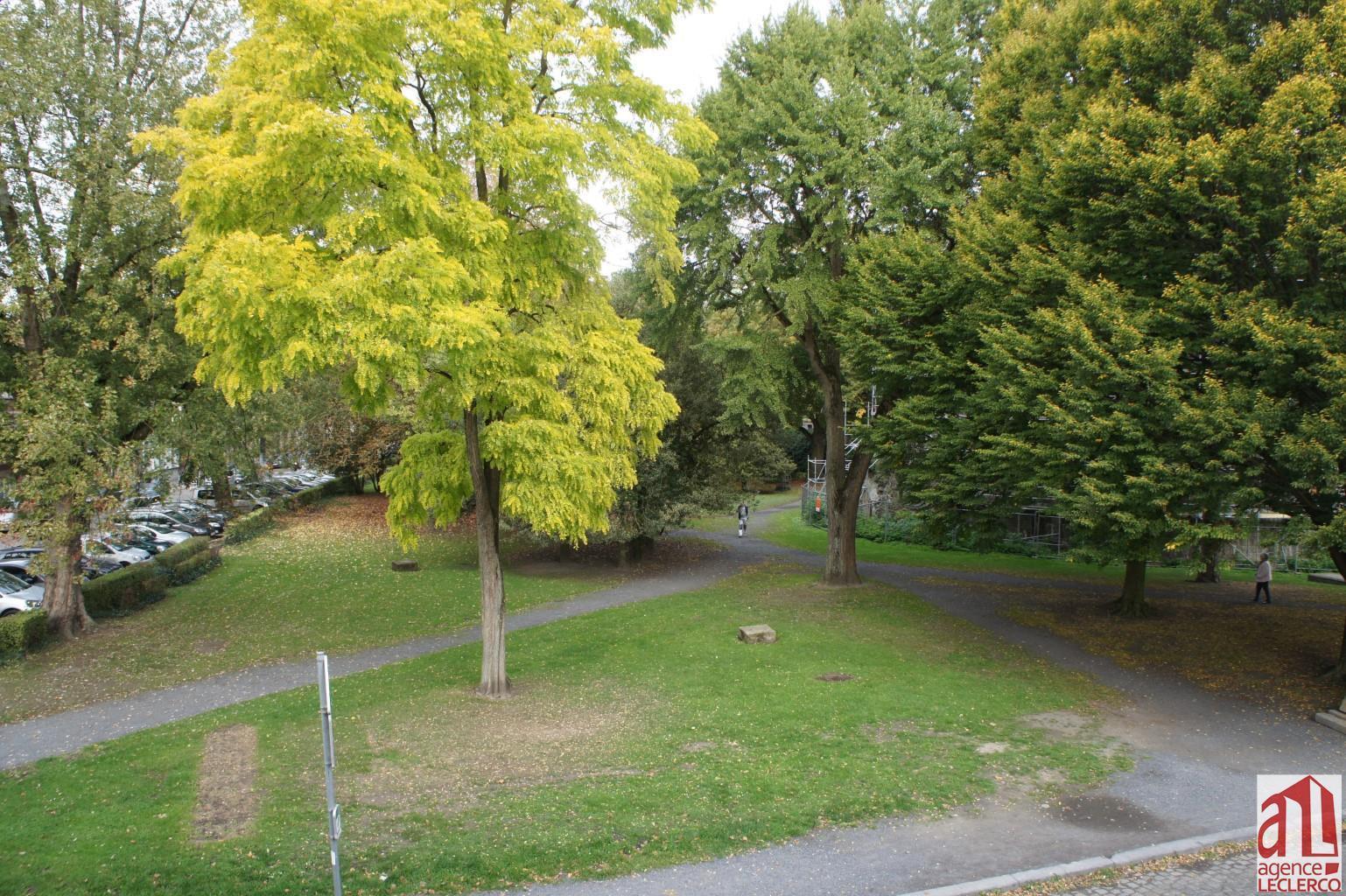 Chambre étudiant - Tournai - #4370031-13